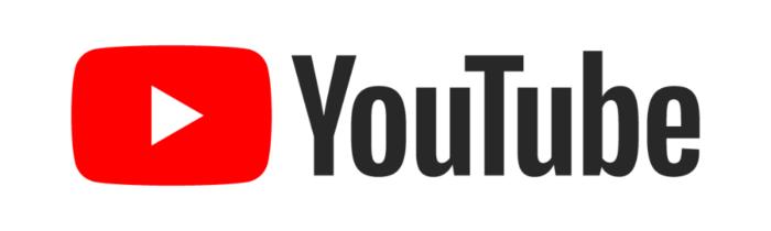 「THE SALONS」のYouTubeアカウントが出来ました!